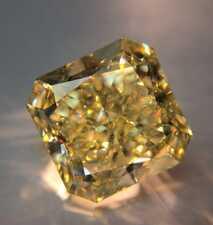 Влияние цвета бриллианта на стоимость ювелирного изделия