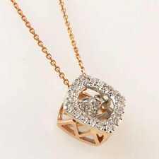 Танцующие бриллианты