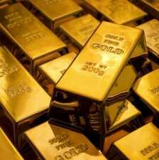 Золото: инвестиция, которая проверена годами