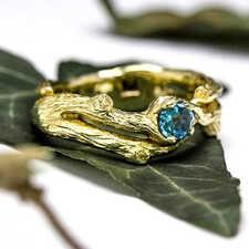 Лучшие бренды ювелирных украшений в Украине