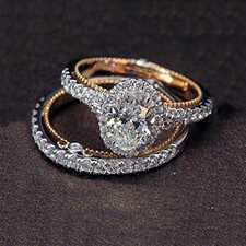 Почему бриллианты стоят так дорого