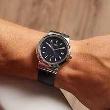 Swatch - частица мировой истории часов