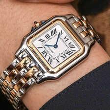 Женские часы: на что обратить внимание при выборе