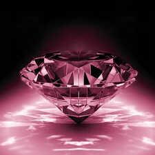 Основные этапы обработки бриллианта