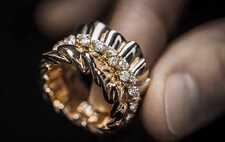 Классические ювелирные украшения