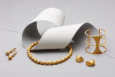 Как инвестировать в ювелирные украшения?