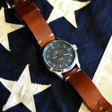 Найкращі марки американських годинників