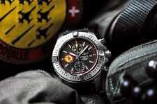 Рекомендації для зваженого вибору наручного годинника