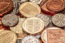 Как правильно купить монеты