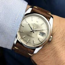5 преимуществ швейцарских часов