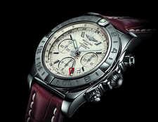 Все ли швейцарские наручные часы достаточно крепки