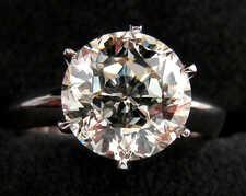 Як захистити себе від підміни дорогоцінних каменів у прикрасі