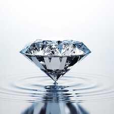 Самые популярные мифы о бриллиантах