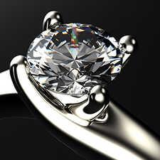 5 интересных фактов о бриллиантах