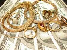 Как продать бриллианты и на что стоит обратить внимание