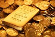 15 любопытных фактов о золоте