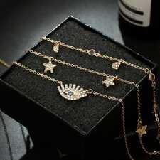 Покупка золота в ломбардах: все «ЗА» и «ПРОТИВ»