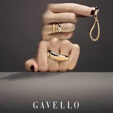 Ювелирный дом Gavello