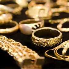 Турецкое золото: свойства и особенности