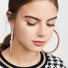 Які ювелірні прикраси будуть модними у 2020 році