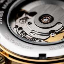 Подборка самых продаваемых мужских часов в подарок