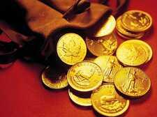 Рекорды стоимости монет