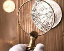 Интересные факты о применении монет