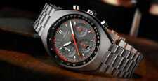Может ли заменить мобильный телефон наручные часы