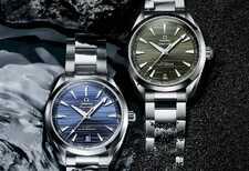 Брендовые швейцарские марки часов: топ 10