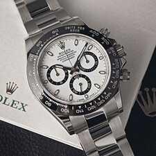 Эксклюзивные швейцарские часы Rolex
