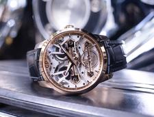 4 мифа о прочности швейцарских часов