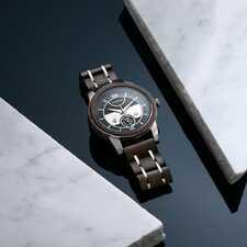 Cartier – создатель королевских украшений и часов