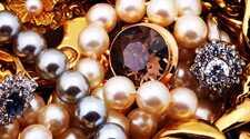 Основная информация о драгоценных камнях