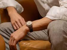 BREITLING PREMIER HERITAGE – часы для настоящих для мужчин