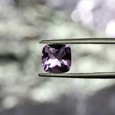 Основные виды огранок драгоценных камней (часть 2)
