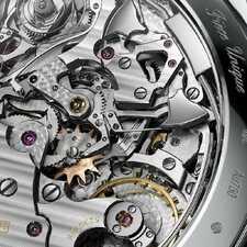 Топ-7 мифов о швейцарских часах