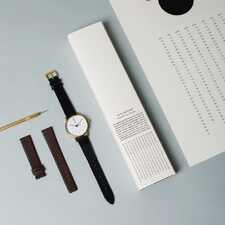 Что нужно знать про лимитированные серии часов