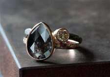 Сочетаем камни в украшениях правильно