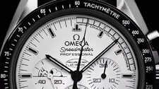 Що в годиннику є тахіметр