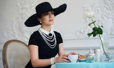 Как правильно носить украшения в зависимости от внешности и возраста