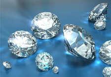 7 интересных фактов о бриллиантах