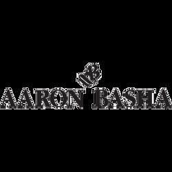 Aaron Basha