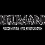 Brumani