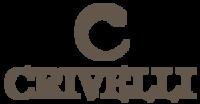 Crivelli