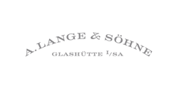 A. Lange and Sohne