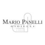 Mario Panelli