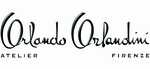 Orlando Orlandini