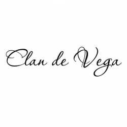 Clan de Vega