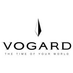 Vogard