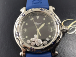 Часы Chopard Happy Sport Happy Fish